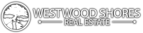 Westwood Shores Real Estate
